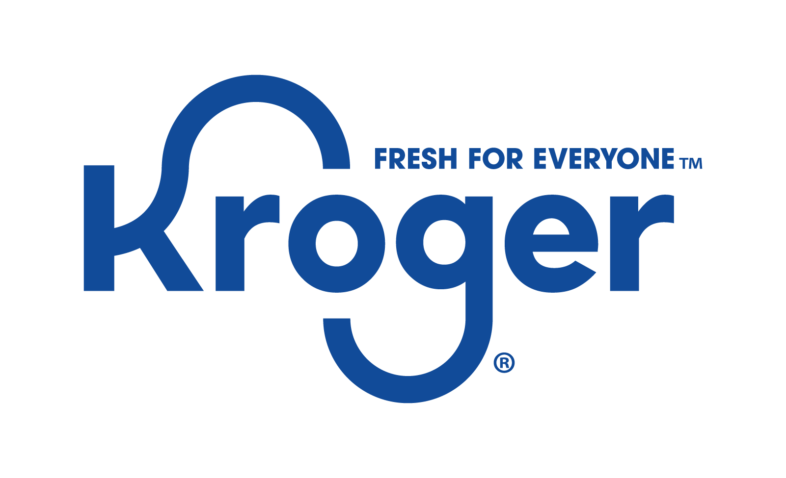 Kroger's Simple Truth® Brand Expands Plant Based Collection with More Than 50 New Items Logo