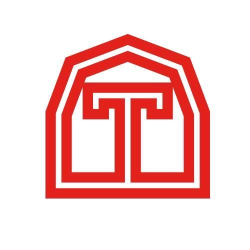 Tuff Shed - Home Depot Wholesalers  Logo