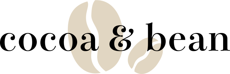 grocery stores Logo