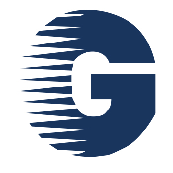 Genesco Inc. Logo