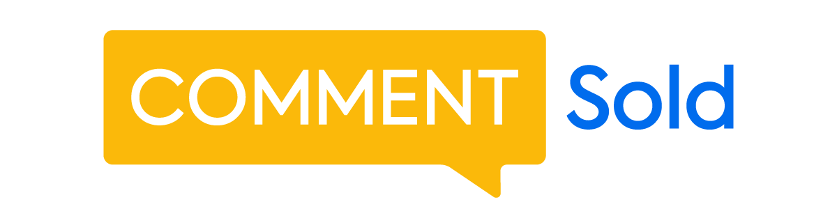 Employee Enablement Collection Logo