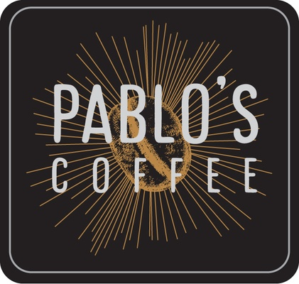 Primary Logo - Pablo's Coffee file