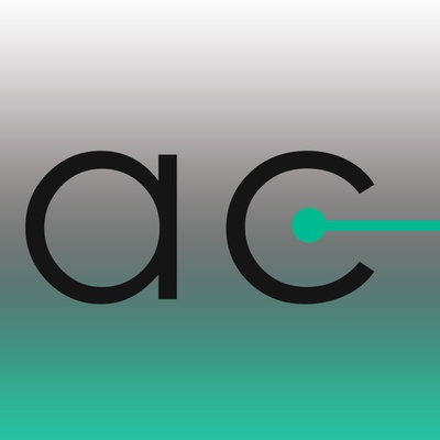 Primary Logo - Achurch Consulting file