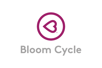Primary Logo - Bloom Community file