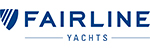 Fairline Dealer Portal Logo