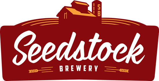 Primary Logo - Seedstock Brewery file