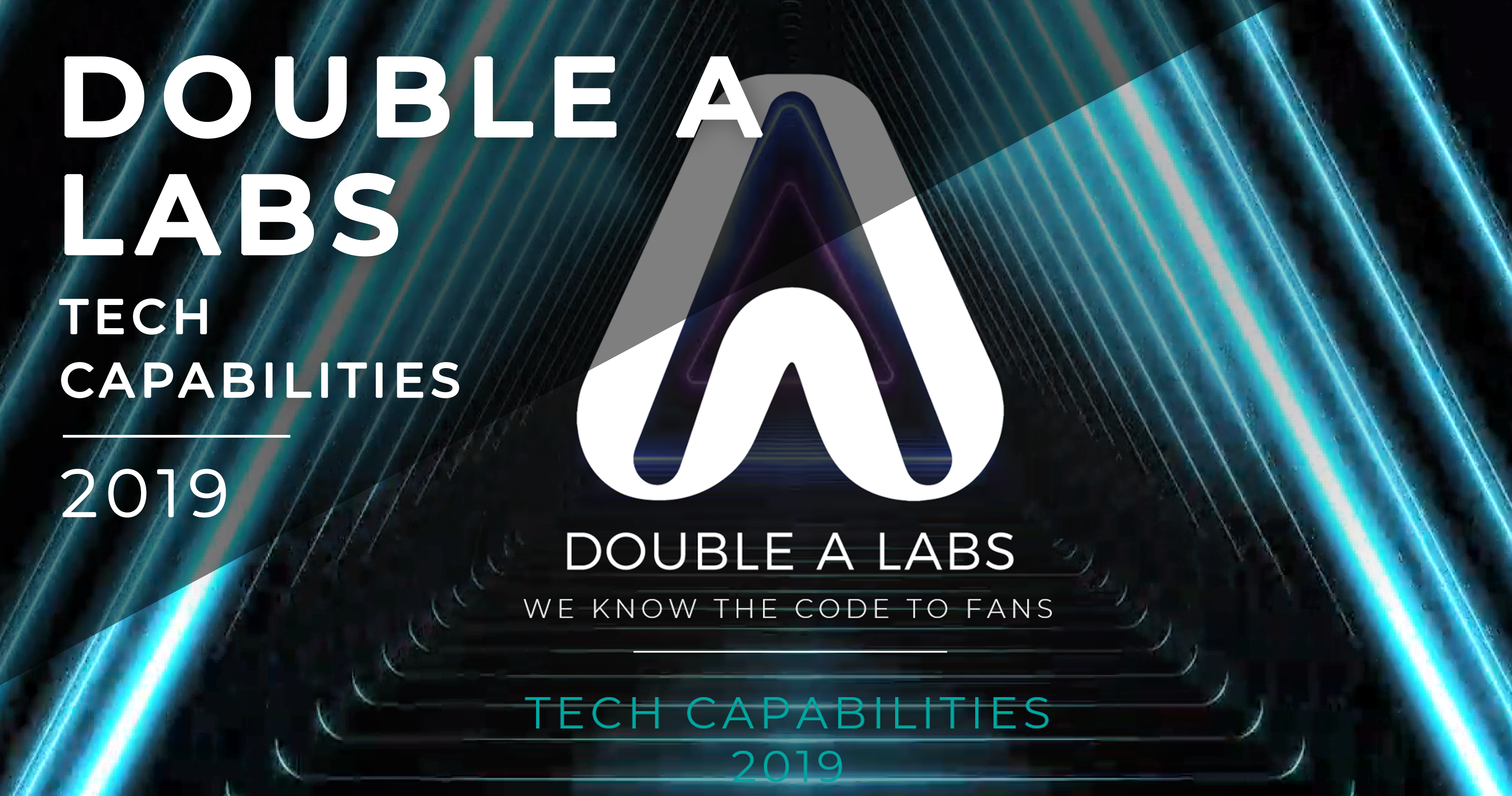 Double A Labs Tech Capabilities