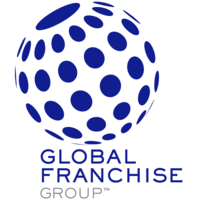 Global Franchise Group Management Logo