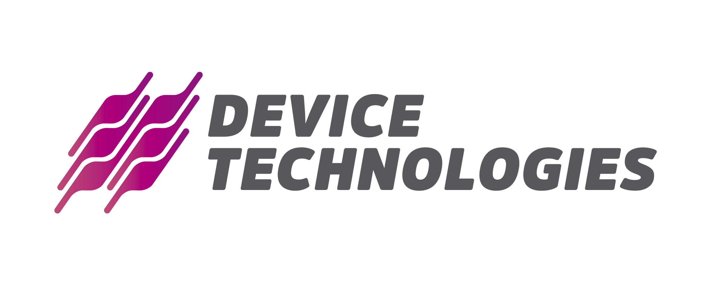 Device Theatre Equipment (TEQ) Logo