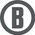 Bushnell Outdoor Products Logo