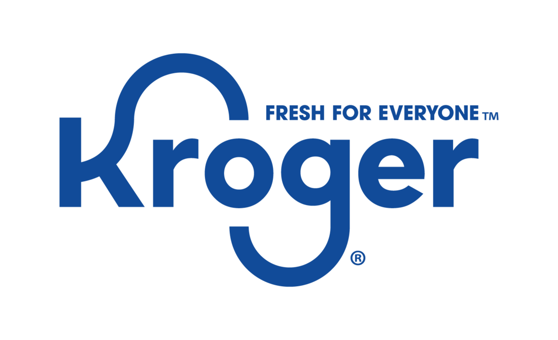 Kroger Ship adds a Marketplace Logo
