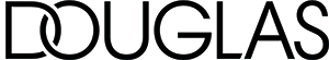Getty Images icon