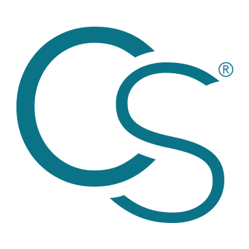 Colorescience Logo