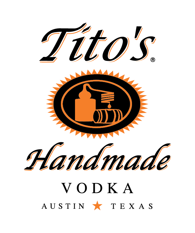 Tito's Brand Assets Logo