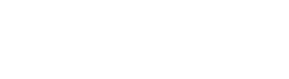 Recorded Future | Logos & Brand Guidelines Logo