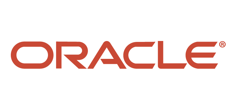 Oracle Collection Logo